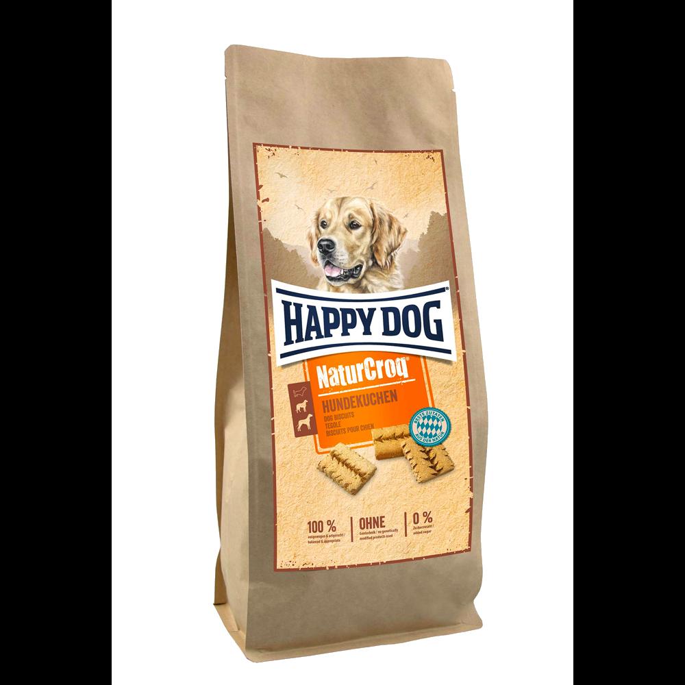 Hundekuchen 700gram